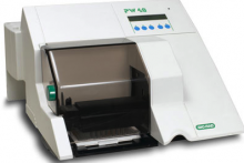 PW40 Microplate Washer